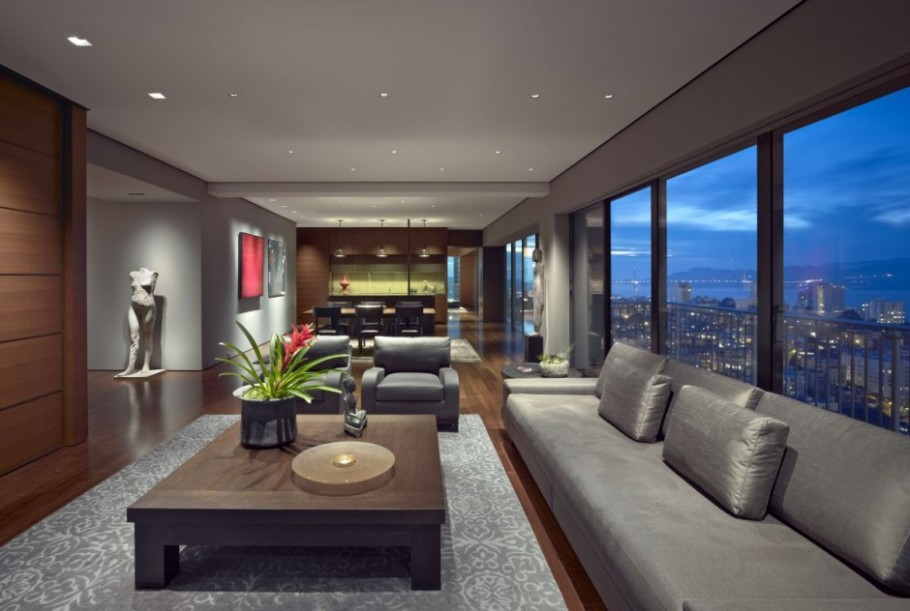 lavish-apartment